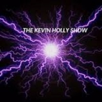 The Kevin Holly Show ep 118 LIVE with Shane the drummer from the punk band, The Mongrels