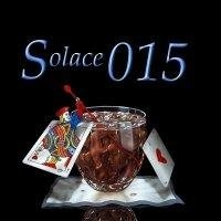 Solace015