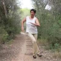 Reto de 21 días: Muévete y recupera energía