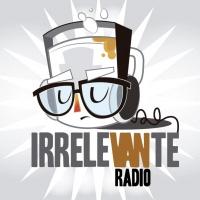 IRRELEVANTE RADIO