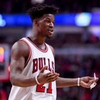 Let's Talk NBA: Bulls/Celtics Preview: Bulls Perspective