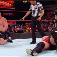 Recap of WWE Great Balls of Fire