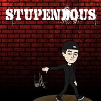 Brad Stupec