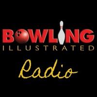 TVS Bowling Illustrated Radio