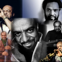 """Play That Groove"" Paying Homage Grover Washington, Jr."