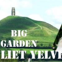 One Big Garden
