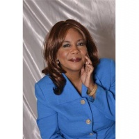 The Breakthrough Birthing Pains of Women Arising Guest Rev Roxanne Parks