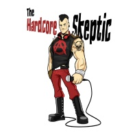 The Hardcore Skeptic Examines....