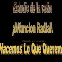 Estudio De La Radio 2018