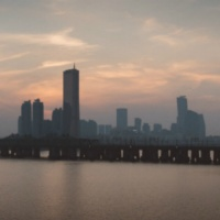 """Seoul """"Asia's Unlikely Expat Haven"""""""