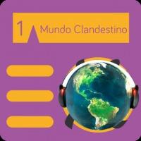 PRX - Mundo Clandestino 01