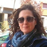 MITXEL CASAS-MC RADIO-GEMA CEPEDA-POETA-ACORDES&LETRAS