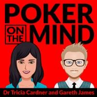 Episode 11 - WSOP Update and Relationships