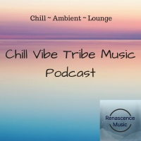 Chill Vibe Tribe Episode 6
