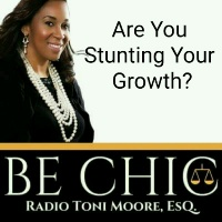 Are You Stunting Your Growth?