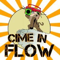 CIME IN FLOW