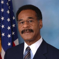 Interview with Rep. Emanuel Cleaver