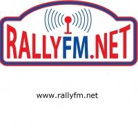 The RallyFM.net show