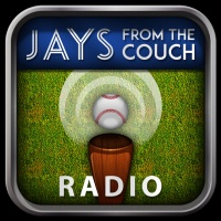 Jays From the Couch Radio