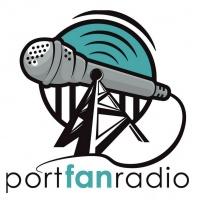 PortFanRadio