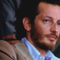 Border Nights, puntata 250 (Oscar Citro-Giuseppe Puppo-Pietro Orsatti 14-11-2017)
