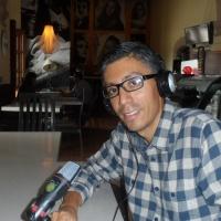 El Cine como Producto Atractivo Hoy - con Eduardo Campos