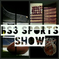 BS3 Sports Show