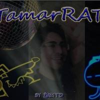 TamarRAT - 24.11.17