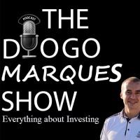 The Greatest Investors Podcast - Episode 7 - MC Laubscher