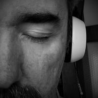 Le streetcast d'Olivier