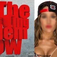 Episode wms560: Beta Bellas   Wrestling Mayhem Show 560