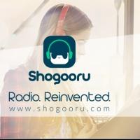 Entrevista a Rodrigo Tagle Co-fundador de @ShogooruEspanol