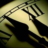 OCT 2, 2016 (Sun) :: End Time Prophecies