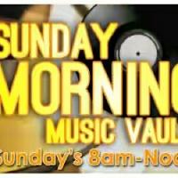 Sunday Morning Groove