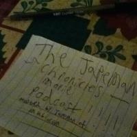The Japeman Chronicles Movie Podcast
