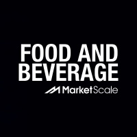 Food & Beverage Minute: Hawaii Insurance Company Launches Two New Products For Food & Beverage Industries