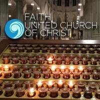 Our Saints Day at Faith