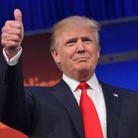 Carson's Corner: Donald Trump's Rise