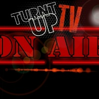 Turnt Up TV