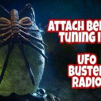 UBR- UFO Report 14: Nazi Artifacts Found in Buenos Aires