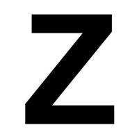 The Z Blog