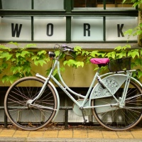 Half Of Workers To Be Freelancers