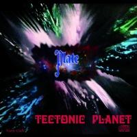 Plate's New Album,  Tectonic Planet