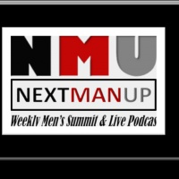 EP. # 7 - NEXT MAN UP - MEN'S WEEKLY SUMMIT AND LIVE PODCAST W/ DR. PAUL KELLY, GUESTS ARE DR. TERRELL JENKINS, RON JEFFERSON AND TONY GILL