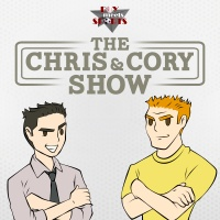 The Chris & Cory Show