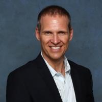 Dr. Paul Meschino