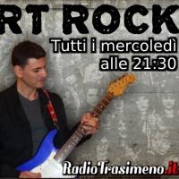 RT Rock