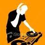 Lo show di Music Planet