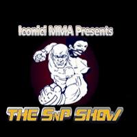 The SnP Show