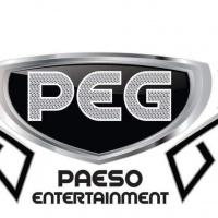 Paeso Entertaiment Radio
